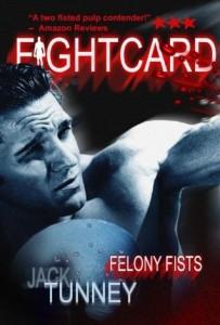 Felony_Fists