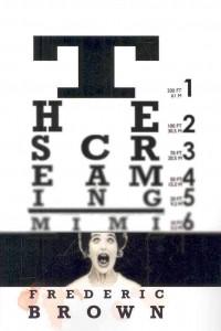 The_Screaming_Mimi