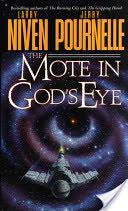 mote-in-gods-eye