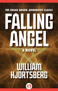 Falling_Angel