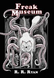 Freak_Museum
