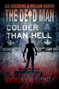 colder-than-hell