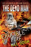 crucible-of-fire
