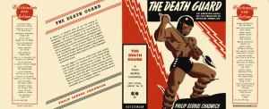 death-guard
