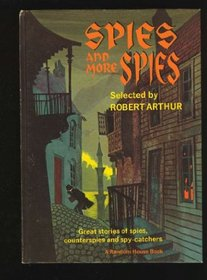 spies-more-spies
