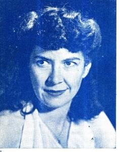Stclair-1946