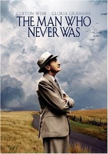 The_Man_Who_Never_Was