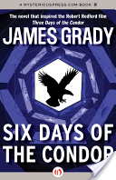 Six-days-of-the-condor